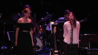 Every Single Night - Fiona Apple - 10/28/2017