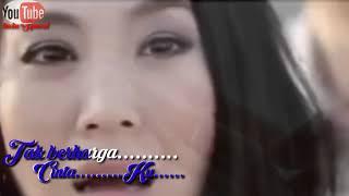 Download lagu LAGU THOMAS TERBARU 2019