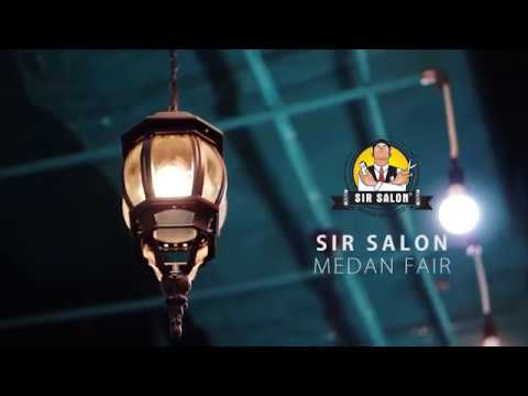 SIR SALON Company Profile