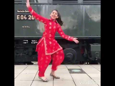 Latest Punjabi Song Shoneya-Guri Ft. Parmish Verma, Sukhe 2017-Fan Made
