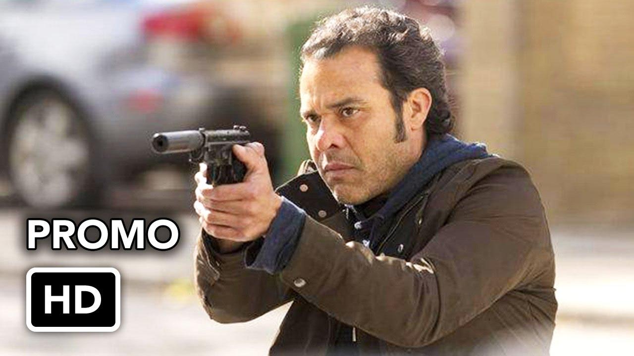 """Download Taken 1x09 Promo """"Gone"""" (HD) Season 1 Episode 9 Promo"""