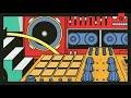 Zmeyev x Screen Jazzmaster – Soul Samba 🇷🇺 [Chillhop Timezones Vol. 2]