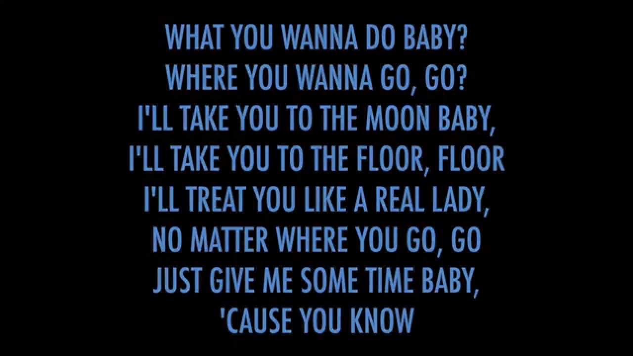 lyrics se que es tarde: