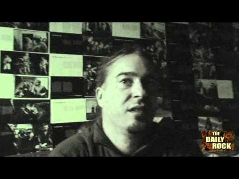 Kataklysm Interview