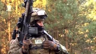 German Army | Bundeswehr | EGB Fallschirmjäger | Tribute HD