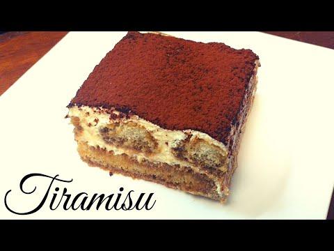 recette-du-vrai-tiramisu-italien-facile-à-faire-!!-100%-كيفية-تحضير-التيراميسو-الإيطالي