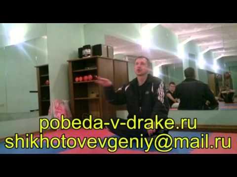 Голая Екатерина Климова serialsinforu