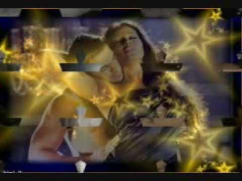 canciones-de-amor-para-dedicar-'paloma-o-pantera'-musica-romantica