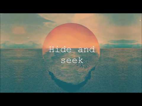 The Chainsmokers, Calvin Harris, Ellie Goulding   Euphoria Lyrics Video
