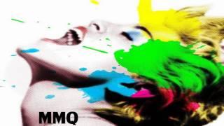 Madonna Revolver (Dubtronic Dies Happy Remix) .