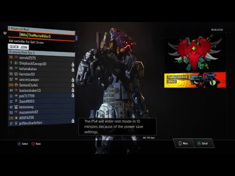 BLACK OPS 3 | RAIDING STREAMS!! LIVE | GROW CHANELS |SUB4SUB