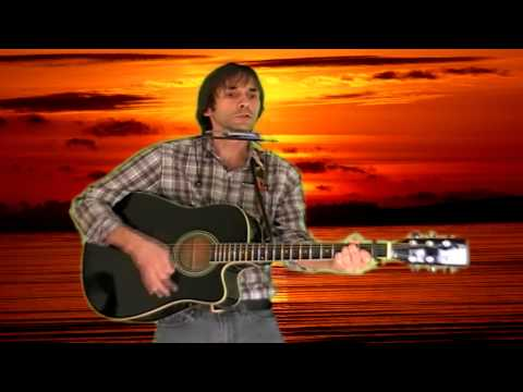 Gimme Hope Jo'anna (Eddie Grant) - Acoustic Cover - Harmonica, Guitar, Bass, Drums, Voices