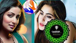 CorelDraw Video Tutorials for Beginners Online pdf, Classes