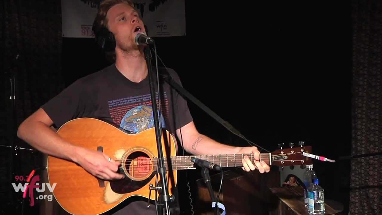 the-lumineers-flapper-girl-live-at-wfuv-wfuvradio