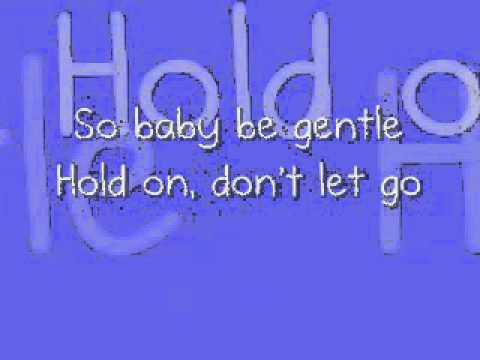 Fragile Heart Lyrics Cassie