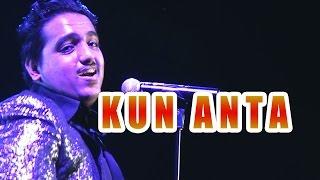 Video Humood AlKhuder - Kun Anta cover Balasyik (LIVE) download MP3, 3GP, MP4, WEBM, AVI, FLV Oktober 2018
