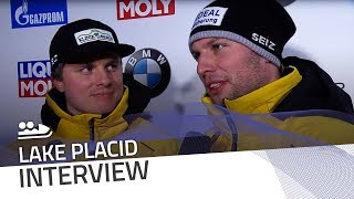 Nico Walther: