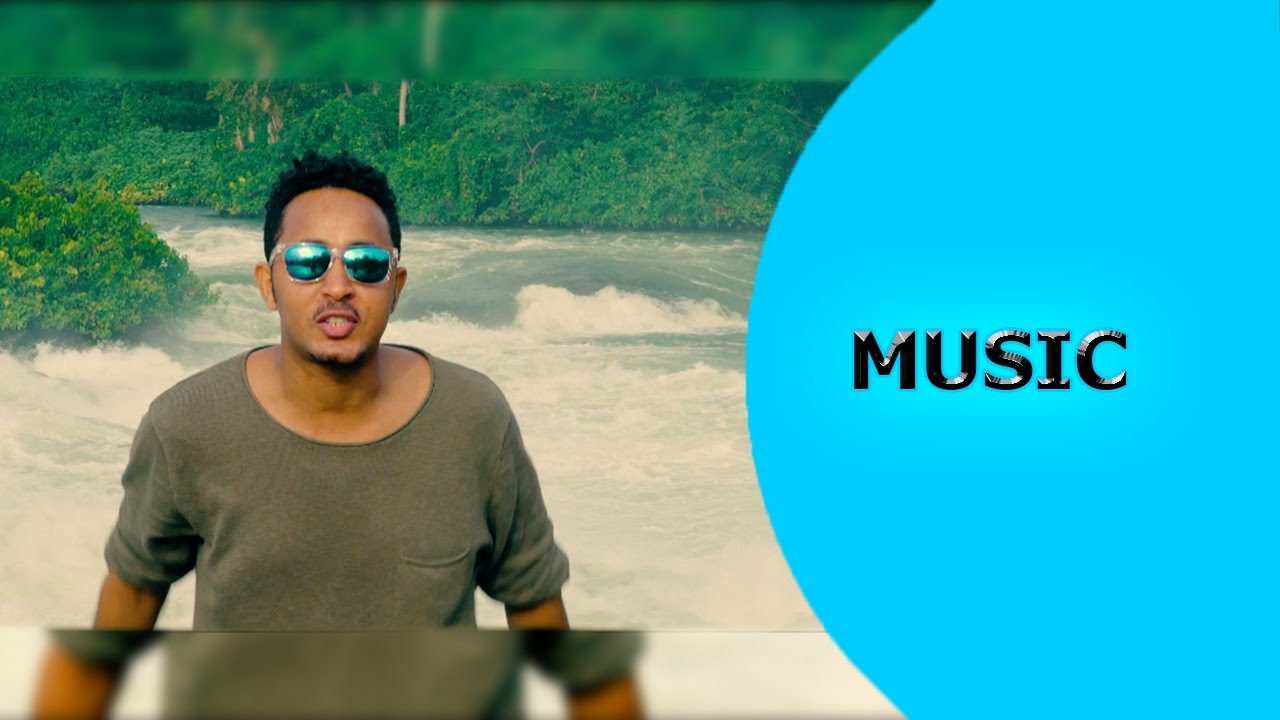 LYE.tv - Temesghen Yared - Aboy / ኣቦይ - (Official Video ...