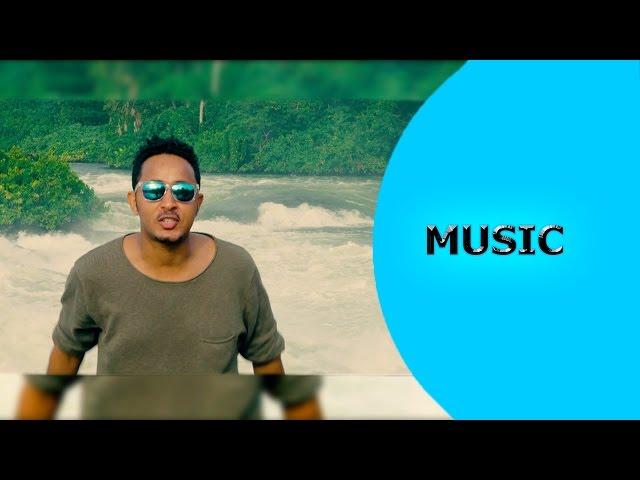 Ella TV - Temesghen Yared - Lilo   ሊሎ - New Eritrean Music 2017 - Engineer Asgedom - ( Remix )