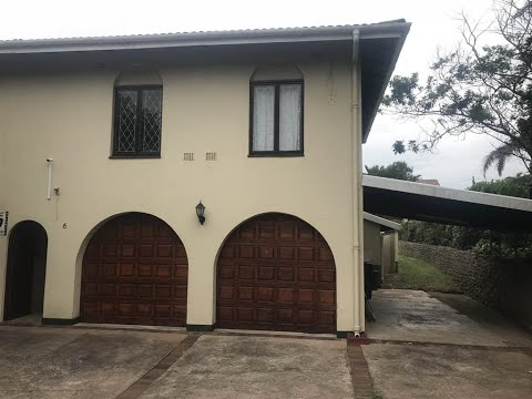 4 Bedroom House for sale in Kwazulu Natal | Durban | Amanzimtoti | Athlone Park | T1699 |