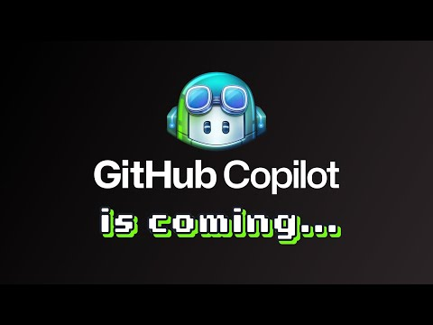 The Truth about Github Copilot // AI Programming First Look