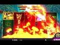 Best Free Slots Caesars Casino Slots Free Slot Machines Games The Hunt for Volcanus #69