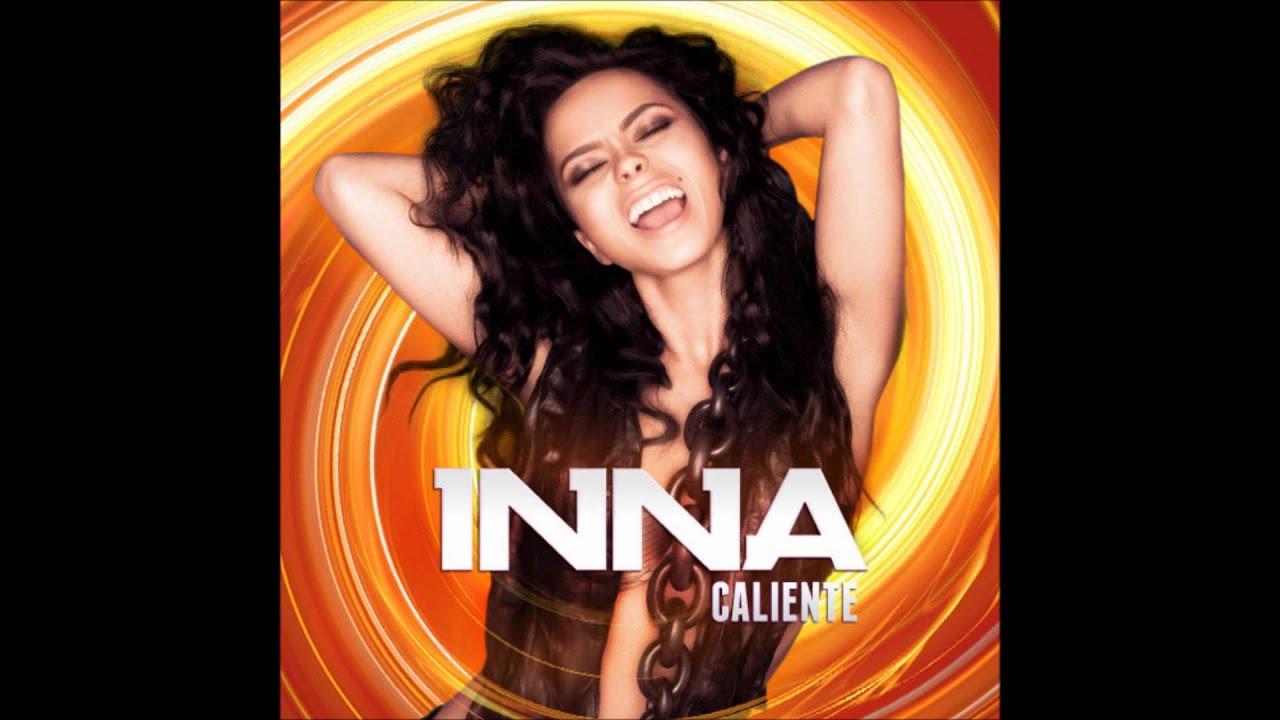 Inna - Caliente (Radio Edit)