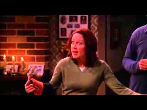 Tribute to Debra - Everybody Loves Raymond