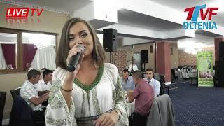 IRINA MARIA BIROU COLAJ ASCULTARE 2019 LIVE 2019 MUZICA DE PETRECERE 2019