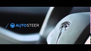 V7.0 Autopilot - Autosteer