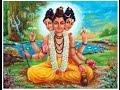 How to worship shri gurudev datta from pramod kene mp3
