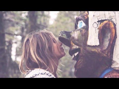 Jane XØ - Love Me Mp3