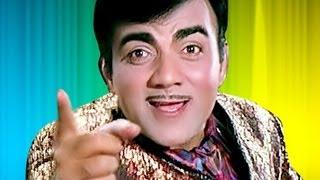 Mehmood - Biography in Hindi | महमूद की जीवनी | बॉलीवुड कॉमेडियन अभिनेता | जीवन की कहानी |Life Story
