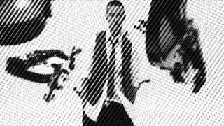 Justin Timberlake ft T.I - My Love (Playground Mob Remix / Athis Edit)