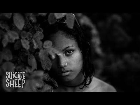 Audio Dope - Never Let Her Go