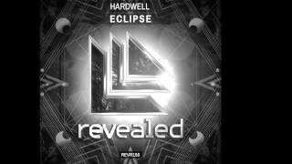 Eclipse (Intro Edit)