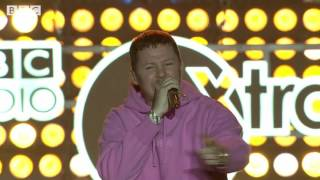 Professor Green returns to 1Xtra Live with his new single Visit the...