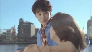 2013/01/27 東京近郊TV各局によって放送されたCM 15秒枠 ユーキャン/...