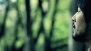 2011年8月3日発売 ミニアルバムCONTEXTより 楽園のアコースティックバー...