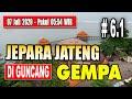 Info BMKG Ada Apa Lagi Indonesia Setelah Lebaran Bakal Ada Kejadian Alam Lagi Bandung Mulai Bergetar