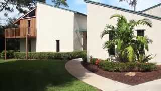 For Sale:  1933 Tom A Toe Road, Boynton Beach, FL  33426
