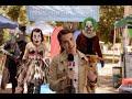 American Horror Story Cult Season 7 Every Death Scene mp3