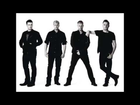 Hard to Say I'm Sorry - Westlife 中文歌詞翻譯 (請見影片說明) - YouTube