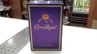 お酒の榎商店公式ネットショップで購入できます。 クラウン ローヤル(...