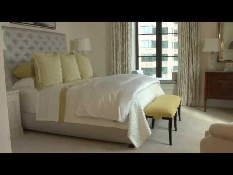 womack-interiors---atlanta-symphony-associates-decorators'-show-house