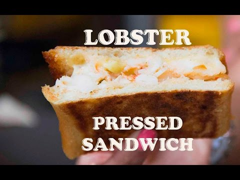 a-lobster-grilled-cheese-sandwich-on-let's-get-greedy!-food-review-#101