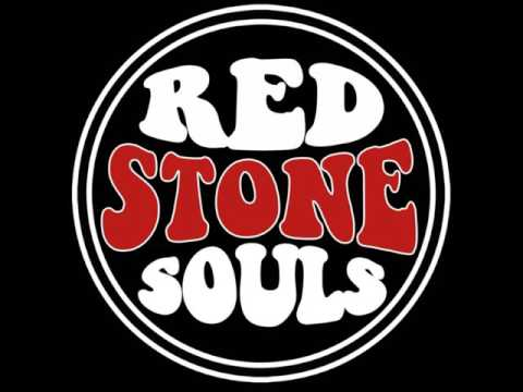 Red Stone Souls - Red Stone Souls (2012 - Full Album)