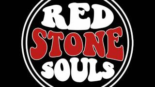 Gambar cover Red Stone Souls - Red Stone Souls (2012 - Full Album)