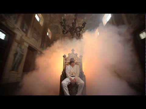 MARRACASH - SABBIE MOBILI (VIDEO UFFICIALE)