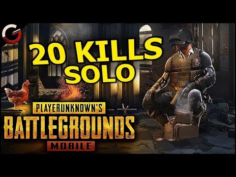cara mengatasi download failed because the resources could not be found pubg